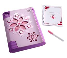 Mattel Pamiętnik na hasło 9 (GDM79)