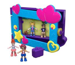 Mattel Polly Pocket Ramka na zdjęcia (FRY96)