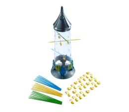 Mattel Spadające Minionki  (FFC11)