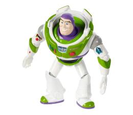Mattel Toy Story 4 Buzz Figurka podstawowa (FRX10 FRX12)