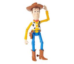 Mattel Toy Story 4 Chudy Figurka podstawowa (FRX10 FRX11)