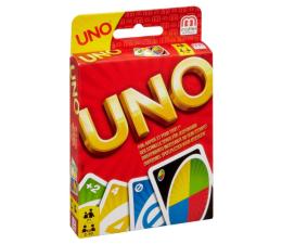 Mattel Uno (W2085 )