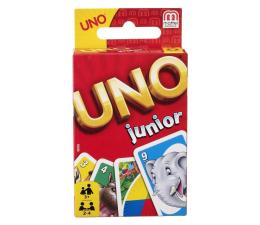 Mattel Uno Junior (52456)