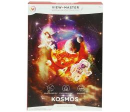 Mattel View Master rozszerzenie Kosmos (DLL70)