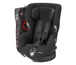 Maxi Cosi Axiss Nomad Black (3220660285020)