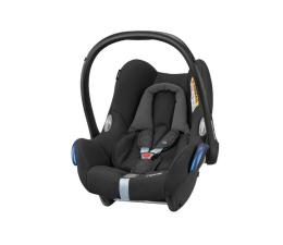 Maxi Cosi Cabriofix Nomad Black (8712930129660)