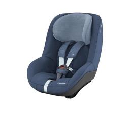 Maxi Cosi Pearl Nomad Blue (8712930128502)