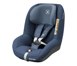 Maxi Cosi Pearl Pro i-Size Nomad Blue (8712930142263)