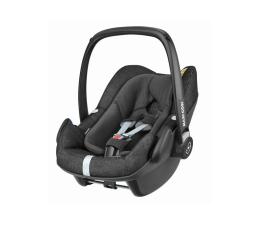 Maxi Cosi Pebble Plus Nomad Black (8712930128083)