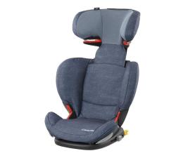 Maxi Cosi Rodifix AirProtect Nomad Blue (3220660268832)