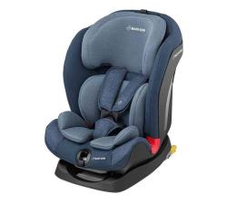 Maxi Cosi Titan Nomad Blue (3220660300907)