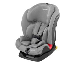 Maxi Cosi Titan Nomad Grey (3220660300891)