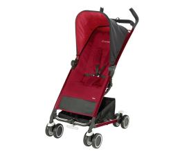 Maxi Cosi Wózek Noa Buggy Raspbery Red  (3220660209583)