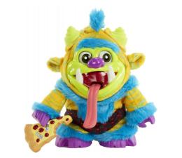 MGA Entertainment Crate Creatures Surprise Stworek Pudge (035051549239)