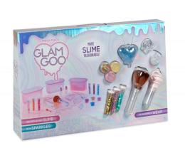 MGA Entertainment Glam Goo Mega pack (035051554844 )
