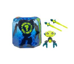 MGA Entertainment Ready2Robot Battle Pack Miotacze (035051553977)
