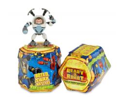 MGA Entertainment Ready2Robot Niespodzianka z robotem (035051551041)