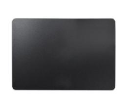 "Micron 256GB 2,5"" SSD M1100 3D NAND OEM (MTFDDAK256TBN-1AR1ZABYY)"