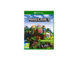 Microsoft Minecraft Explorer's Pack (44Z-00101)