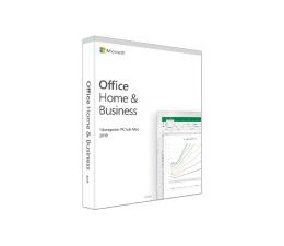 Microsoft Office 2019 Home & Business Win10/Mac (T5D-03205)
