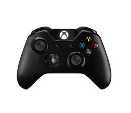 Microsoft Pad XBOX One kontroler +Play&Charge Kit (EX7-00002)