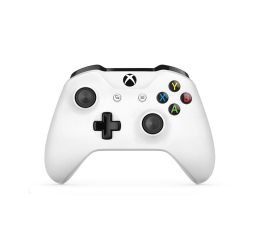 Microsoft Pad XBOX One S Wireless Controller (TF5-00003/TF5-00004 )