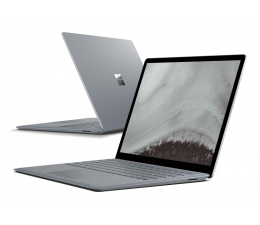 Microsoft Surface Laptop i5-7200U/8GB/256GB/Win10s (DAG-00018)