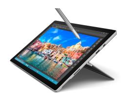 Microsoft Surface PRO 4 m3-6Y30/4GB/128SSD/Win10 (FML-00004)