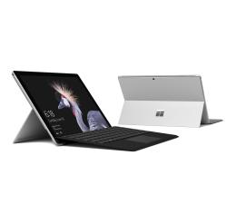 Microsoft Surface Pro i5-7300U/4GB/128SSD/Win10P+Klawiatura (HGH-00009)