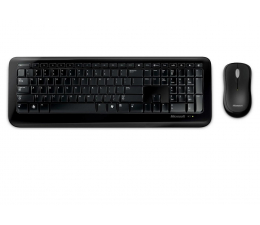 Microsoft Wireless Desktop 800 (5SH-00011 / 2LF-00016)