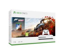 Microsoft Xbox One S 1TB + Forza Horizon 4 (234-00561)