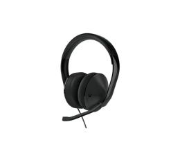 Microsoft XBOX One Słuchawki Stereo Headset (S4V-00010)