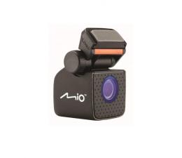 Mio A20+ Tylna Kamera do MiVue 698/785/792
