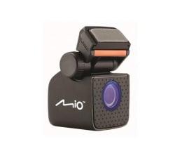 Mio A20 Tylna Kamera do serii MiVue 7xx (5416N4890057)