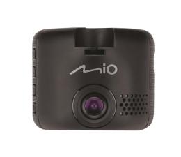 """Mio MiVue C320 Full HD/2""""/130 (4710887988662)"""