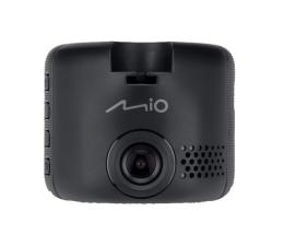 """Mio MiVue C330 Full HD/2""""/130"""