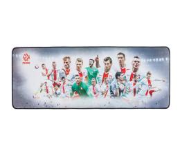 MODECOM World Cup 2018 Polska (PM-MC-101-PL-RP2)