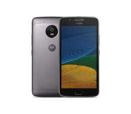 Motorola Moto G5 FHD 3/16GB Dual SIM szary (PA610003CZ (XT1676))