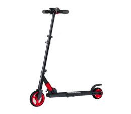 Motus Scooty 6.5' czerwona