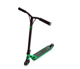 Movino Hulajnoga wyczynowa Elite Green (CP-100-EL-G)