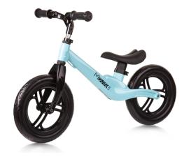 Movino Rowerek biegowy Magnesium Pro Blue (TLG001-B)
