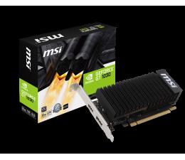 MSI GeForce GT 1030 LP OC 2GH (GeForce GT 1030 2GH LP OC)
