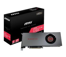 MSI Radeon RX 5700 8GB GDDR6