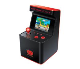 My Arcade RETRO ARCADE MACHINE X (0845620025930 )