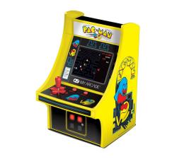 My Arcade RETRO PAC-MAN MICRO PLAYER (0845620032204 )