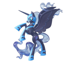 My Little Pony GOH Nightmare Moon (B7300)