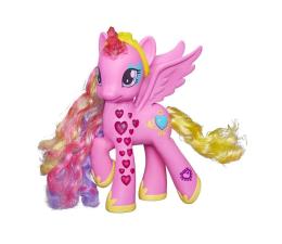 My Little Pony Księżniczka Cadance (B1370)