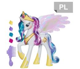 My Little Pony Księżniczka Celestia (A0633)
