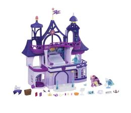 My Little Pony Magiczna Szkoła Przyjaźni Twilight Sparkle (E1930)
