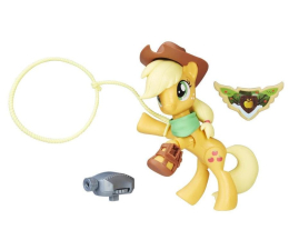 My Little Pony Movie GOH Applejack (C0138)